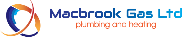 Macbrook Gas Ltd Logo