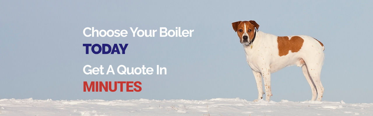 New Boiler Installation London
