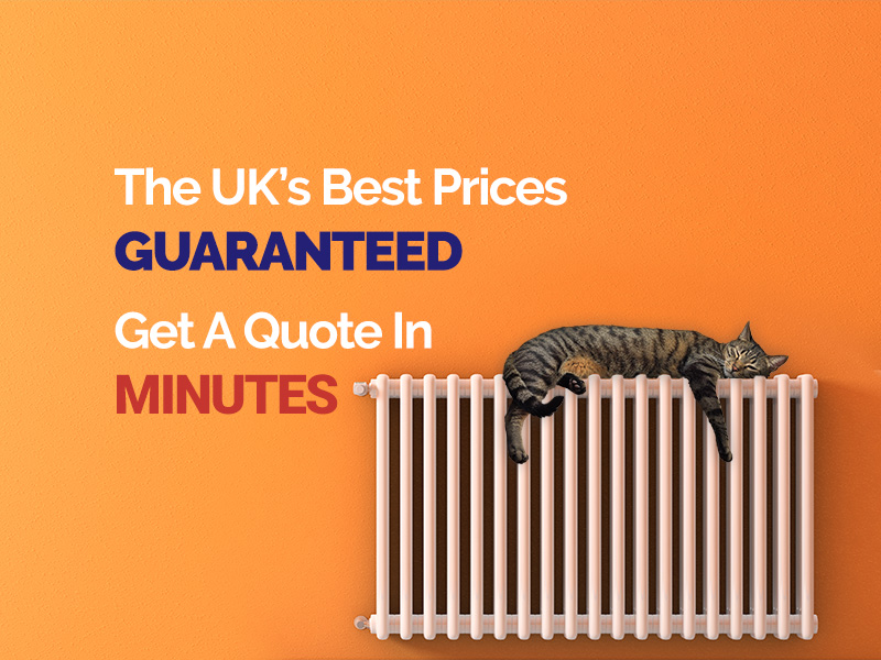 The UK's Best Prices Guaranteed, 0% Finance Available